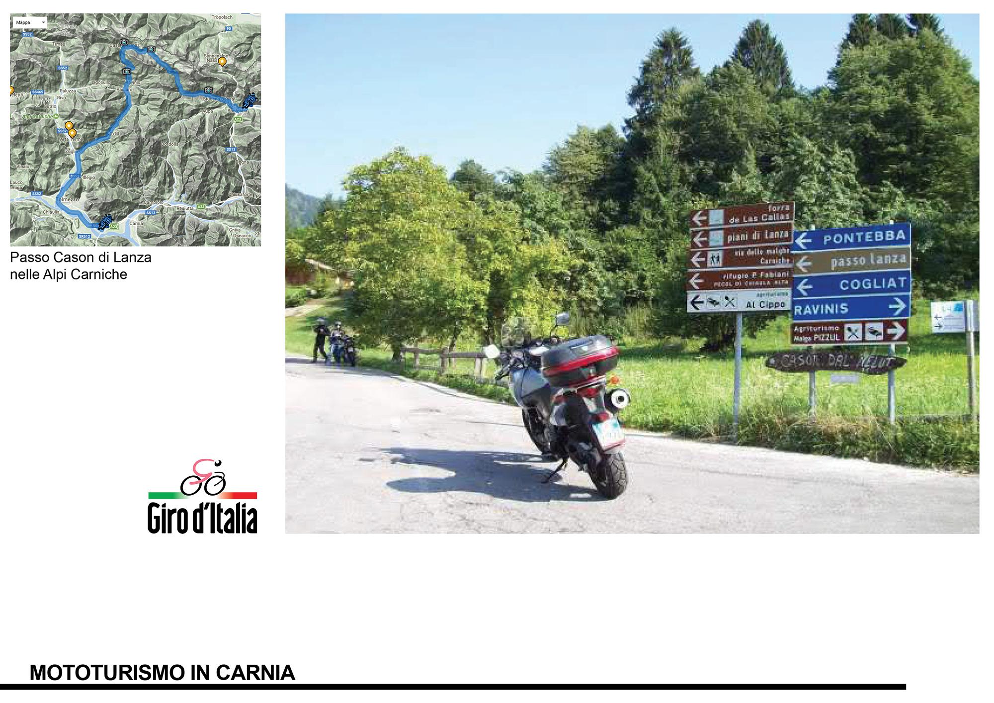 Hotel Gortani Arta Terme Ud